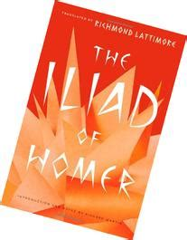 Iliad Book Shop - 177 Photos & 421 Reviews - Bookstores